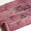 Thumbnail: Розовая скабиоза