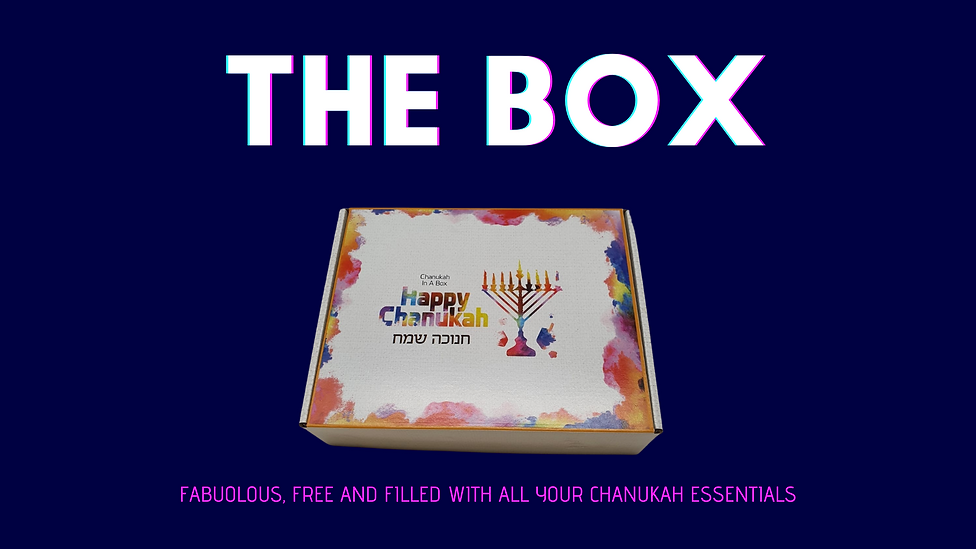 Copy of The Chanukah Box (6).png