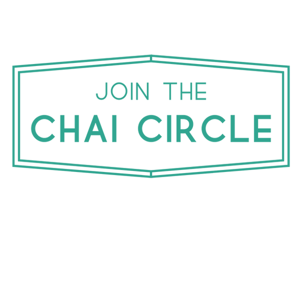 JOIN THE CHAI CIRCLE.png
