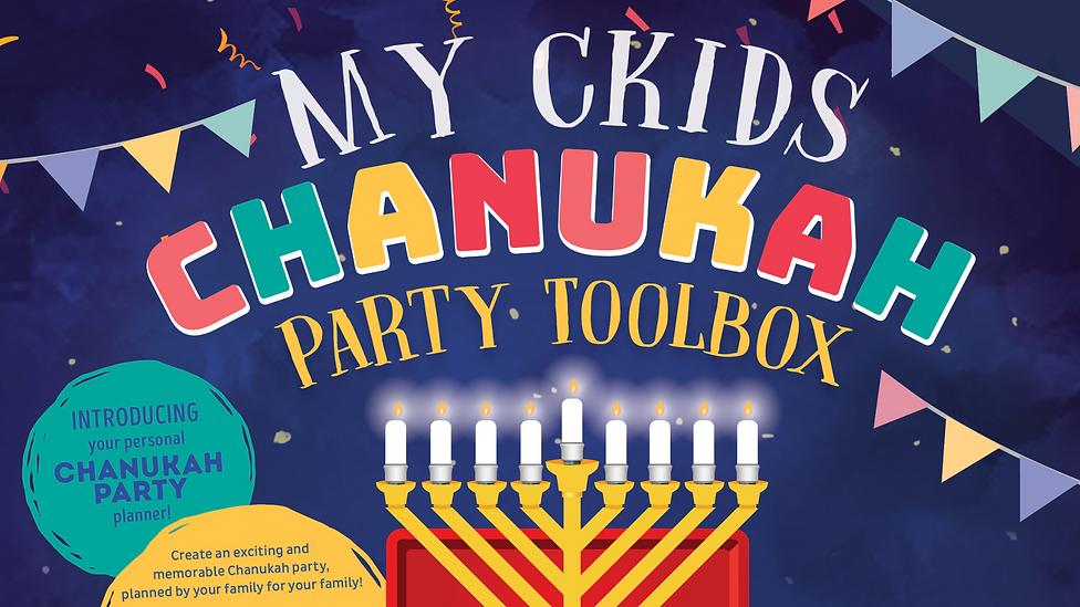 Copy of Copy of CKids Chanukah Toolkit.p