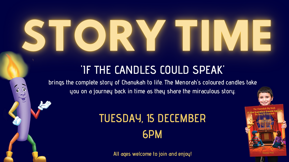 Copy of The Chanukah Box (8).png