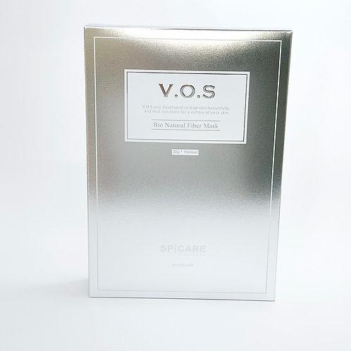 VOSマスク