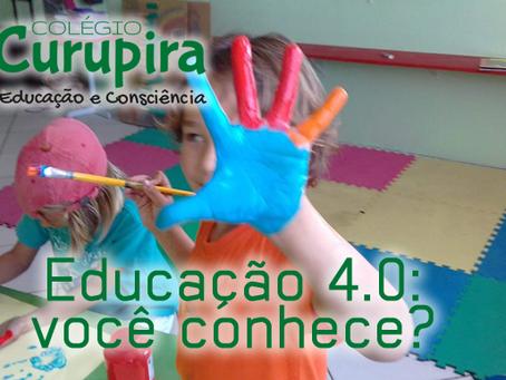 CONVITE PARA REUNIÃO DE PAIS DO COLÉGIO CURUPIRA