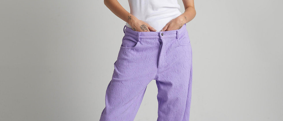 ANDRE PANTS