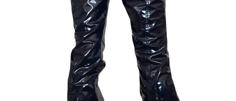 MARSHALL PANTS