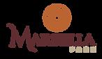 Marbella Logo 150-02.png
