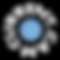 current.logo.png