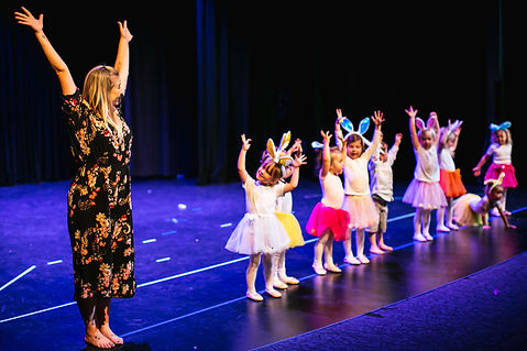 Act Alive, Act Alive Theatre, Performing Arts, Theatre Program, Acting, Classes, Dance Classes, Children's Theatre, Musical Theatre, Yoga, Yoga Classes, Performing Expression