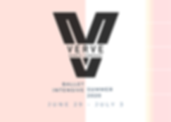 verveBALLETflyer2020-1.png