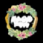 logo NJP neu 2020 weiss schrift.png