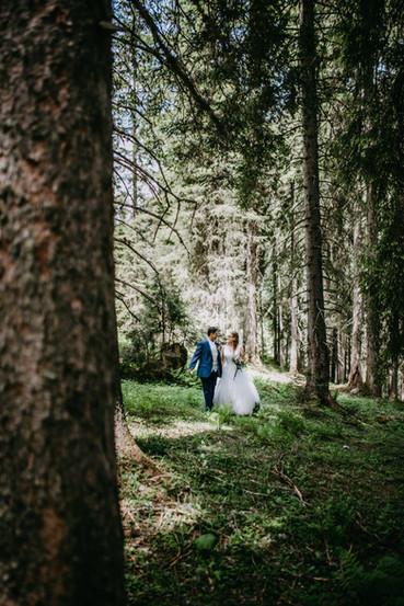 Martina_und_Alexander_Hochzeit_-S-_Somme