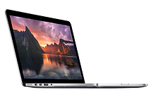 Mac Laptop, avid, media composer, editing