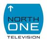 Northone.png