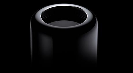 MacPro-640x353.png