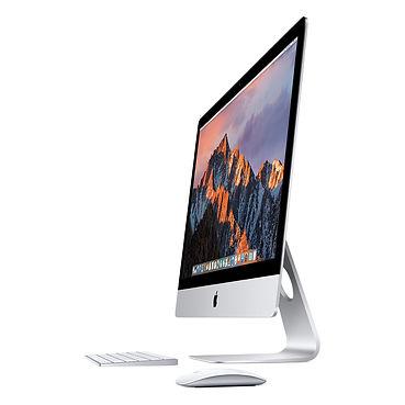 mac1111111.jpg