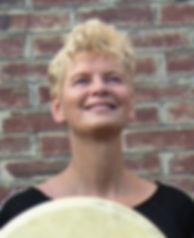 Caroline Sire Compagnie Vortex