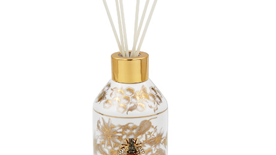 Bee Diffuser