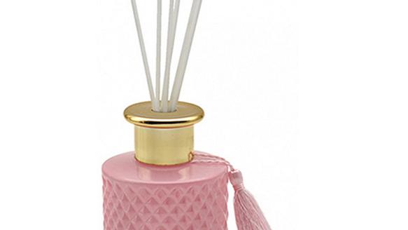 Pink Peony diffuser