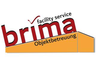 brima facility service