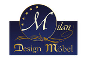 Milan Möbel Design