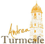 Turmcafe Andrea