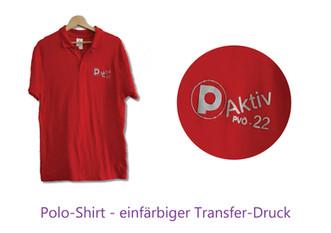 Pensionistenverband Wien Donaustadt
