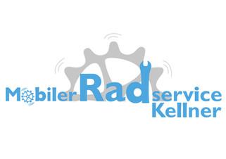 Mobiler Radservice Kellner