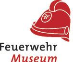 Feuerwehrmuseum Fischamend