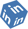 LinkedIn Würfel
