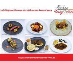 1. Wiener Rindfleischkaiser Cup 2021