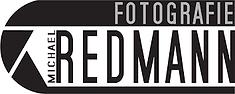 Logo Fotografie Michael Redmann