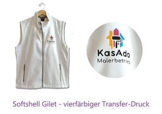 Malerbetrieb KasAdo