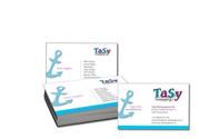TaSy Werbeagentur OG