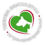 Tierheim Bruck an der Leitha