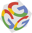 Google My Business Würfel