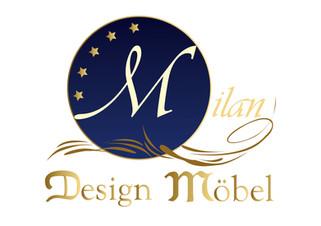 Milan Design Möbel
