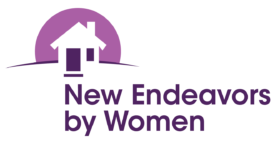Helping Women Who Are Experiencing Homelessness