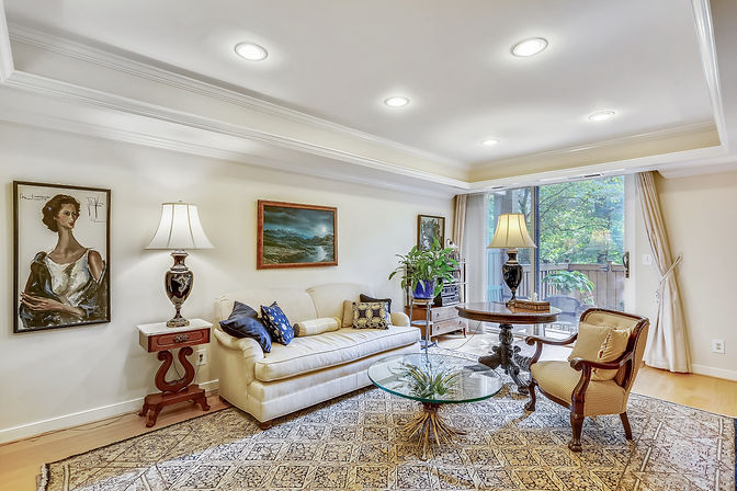 Main Level-Living Room-_C6A1737.JPG