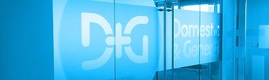 d&g_header.jpg