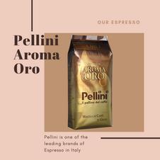 Pellini 2.PNG