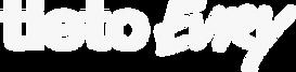 tietoevry-logo-neutral-rgb_M.png
