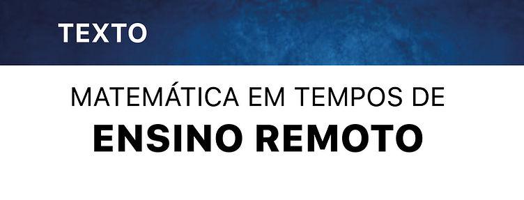 site_texto_ensino_remoto.jpg