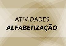 Asite2.jpg