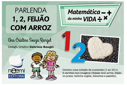 1,2 Feijão comArroz...
