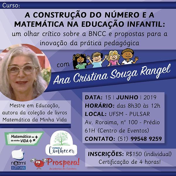 divulgação_UFSM15_jun.jpg