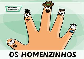 homenzinhosO.jpg
