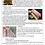 Thumbnail: Jogo das Vogais