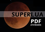 superlua.jpg