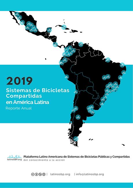 LatinoSBP_Reporte_2019_ES.png