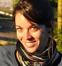 Gabriela Binatti (1).jpg
